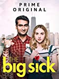 Best The    S - The Big Sick Review