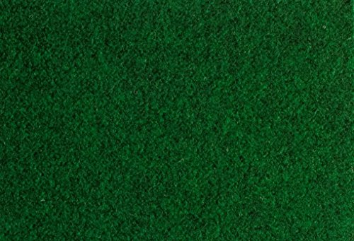 andiamo-200959-artificial-turf-field-grass-carpet-with-drainage-knobs-solid-measure-100-x-200-cm-gre