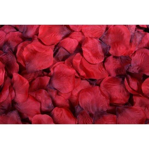 1000-red-large-premium-silk-rose-petals-christmas-wedding-flowers-confetti-by-flomans-hochzeitsshop