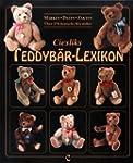 Ciesliks Teddybär-Lexikon: Marken - D...