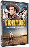 Gunsmoke: Fourth Season V.1 [DVD] [Region 1] [US Import] [NTSC]