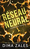 Anna Zaires Science-Fiction
