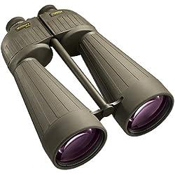 Steiner M2080 20x80 Military Binocular by Steiner