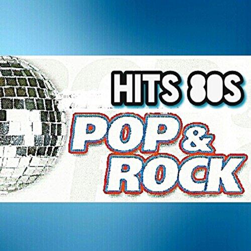 Hits 80s, Pop & Rock