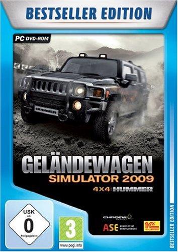 gelandewagen-simulator-2009-bestseller-edition-pc