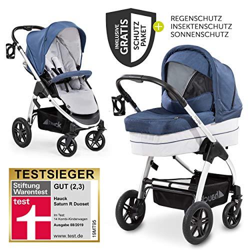 HANDMUFF WEIß Kinderwagen Buggy Schlitten Rodel Handwärmer Handschuh Muff Baby