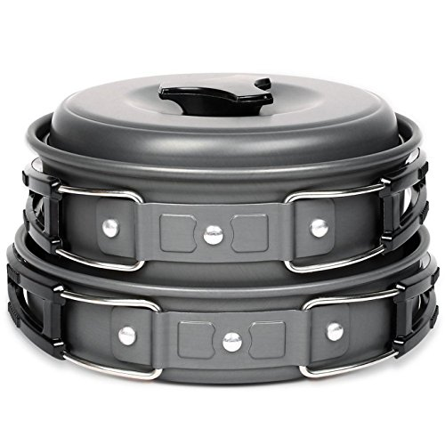forfar-portable-camping-cookware-backpacking-cooking-kit-8pcs-lightweight-picnic-bowl-pot-pan-set-fo
