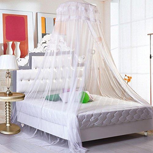 pepeng-extra-large-bianco-appeso-zanzariera-per-letti-fino-7086-baldacchino-netting-tenda-a-cupola-p