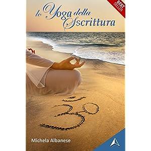Yoga della Scrittura
