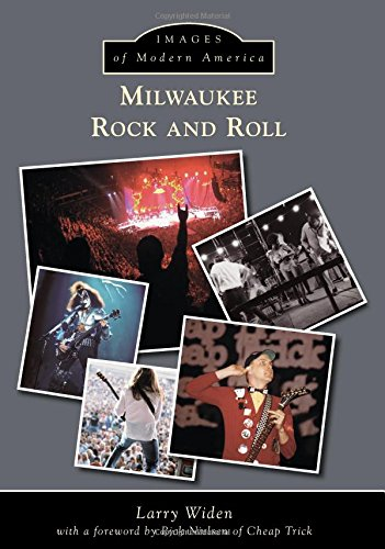 milwaukee-rock-and-roll-images-of-modern-america