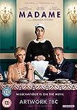 Madame [DVD] [2018]