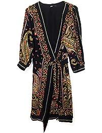 newest collection 5c9f0 2bab4 Amazon.it: ZARA - Vestiti / Donna: Abbigliamento