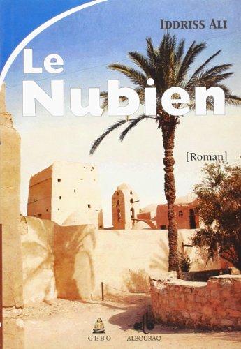 Le Nubien