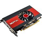 XFX rx-550p2tfg5Grafikkarte AMD Radeon RX 5502GB GDDR5PCI Express