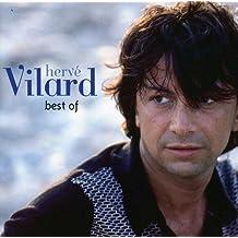Les Grandes Chansons de Hervé Vilard