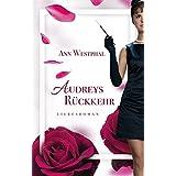 Audreys Rückkehr
