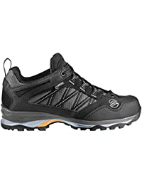 Hanwag Belorado Bunion Low GTX W chaussures hiking