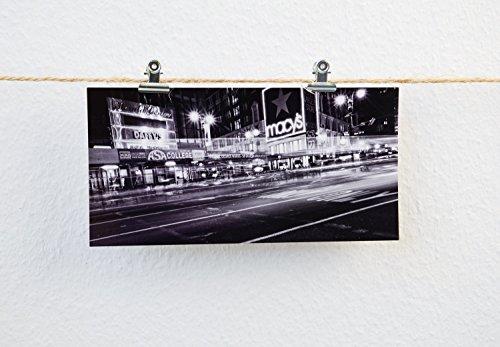 postkarte-xxl-panorama-newyork-fotografie-macy-street-nacht
