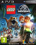 Lego Juego En Ps3 - Best Reviews Guide