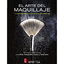 El arte del maquillaje: Photo Club