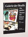 Die großen Meister der Plakatkunst.