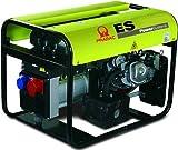 Pramac Stromerzeuger ES5000-THI AVR