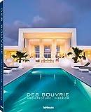 Des Bouvrie - Architecture Interi9r