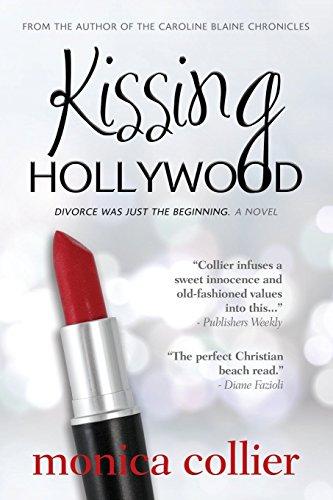 Kissing Hollywood -