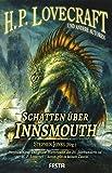 ISBN 3865523226