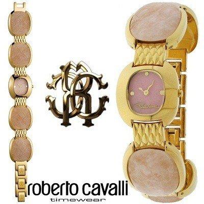 montre-a-bracelet-femme-roberto-cavalli-7253158017
