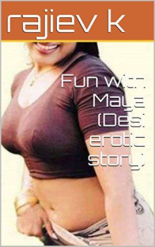 Are right, Desi erotic images