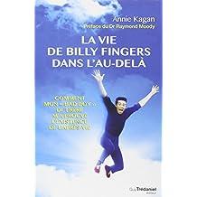 """La vie de Billy Fingers dans l'au-delà : Comment mon """"bad boy"""" de frère m'a prouvé l'existence de l'après-vie"""