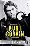 Erinnerungen an Kurt Cobain