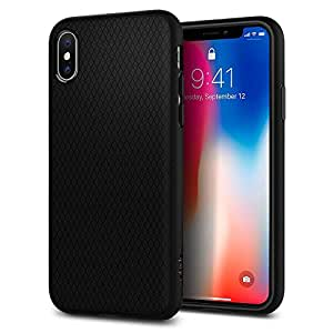 Apple Uk Iphone X