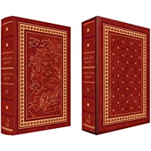 A Feast for Crows. Slipcase Edition (A Song of Ice and Fire)