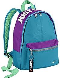 Amazon.co.uk  Nike - Children s Backpacks   Backpacks  Luggage c06b6bf1cfa9d