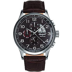 Uhren Automatik Automatik Ingersoll Automatik Uhren Ingersoll Ingersoll Uhren Uhren Ingersoll Ingersoll Automatik ZOXuiPk