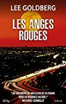Les anges rouges par Goldberg