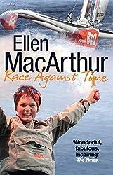 Race Against Time by Ellen MacArthur (2006-05-01)