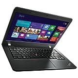 Lenovo ThinkPad E555 39