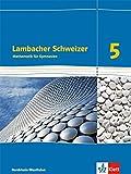 ISBN 3127334567