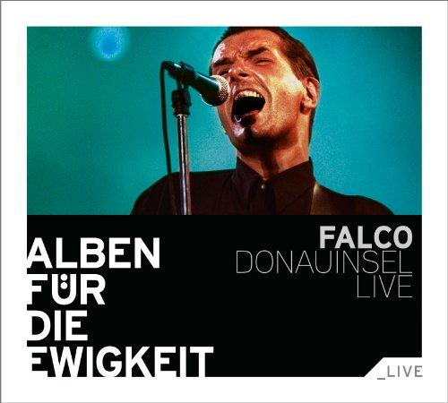 Donauinsel Live (Alben Fr die Ewigkeit)