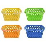 Nikgic - Corte Juguete Niños Plástico Pastel de cumpleaños de Juguete Alimentos Juguete Set Adecuado para Niños y Niñas Diy75 Accesorios Juguetes de Corte Pastel de Fruta Infantil Estilo 12