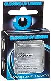 Eyecatcher 459 - Kontaktlinsen