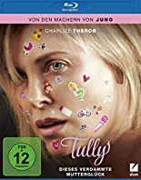 Tully [Blu-ray] hier kaufen