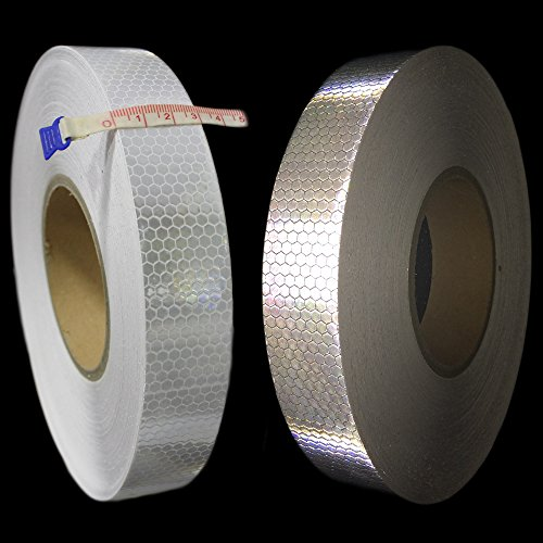 muchkeyr-high-intensity-grade-lime-reflective-tape-white-reflectibe-tape-3cm1m