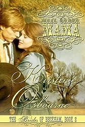 Mail Order Mama (Brides of Beckham Book 2) (English Edition)