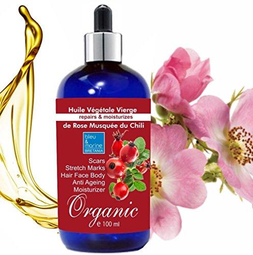 puro-olio-di-rosa-mosqueta-100-ml-organico-combatte-i-segni-delleta-nutre-idrata-e-riduce-visibilmen