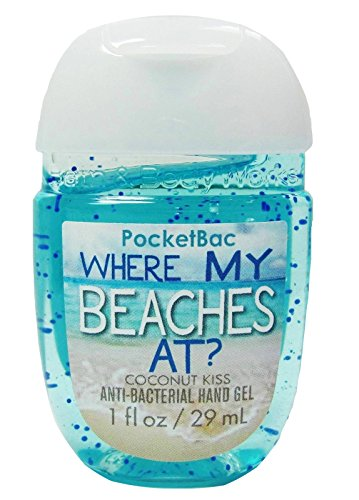 bath-body-works-pocketbac-where-my-beaches-at-gel-anti-bacterien