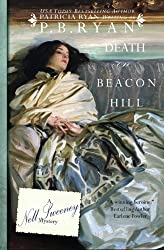 Death on Beacon Hill (Nell Sweeney Historical Mystery Series) (Volume 3) by P.B. Ryan (2014-06-24)
